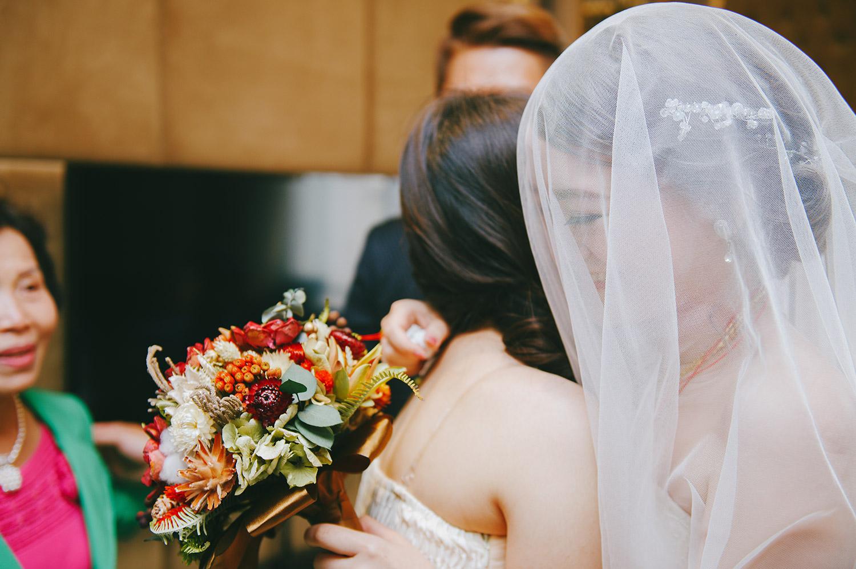wedding_portfolio_051_057