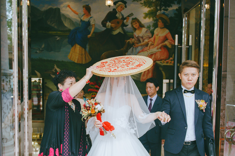 wedding_portfolio_051_059