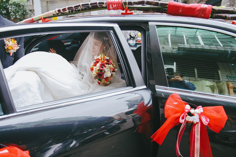 wedding_portfolio_051_063