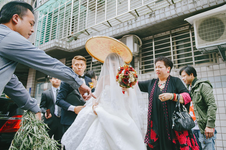 wedding_portfolio_051_064