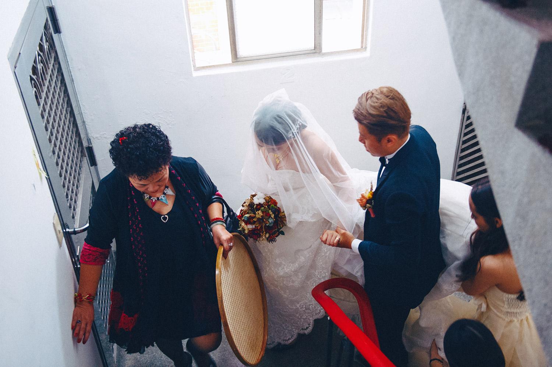 wedding_portfolio_051_065