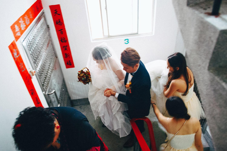 wedding_portfolio_051_066