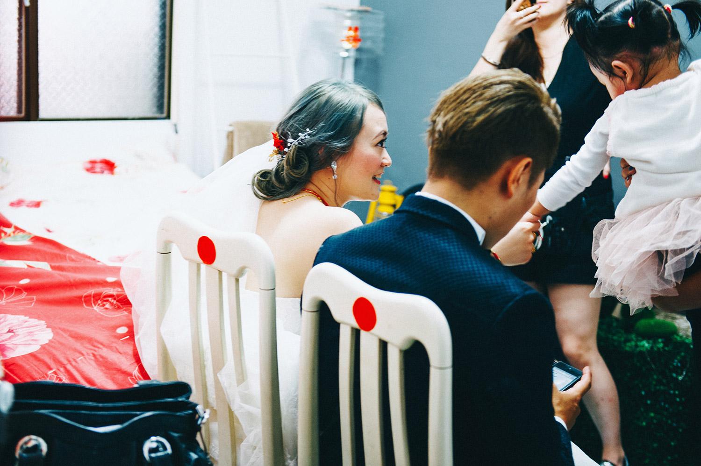 wedding_portfolio_051_068