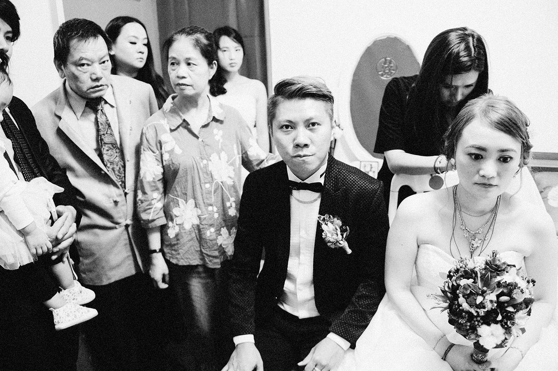 wedding_portfolio_051_069
