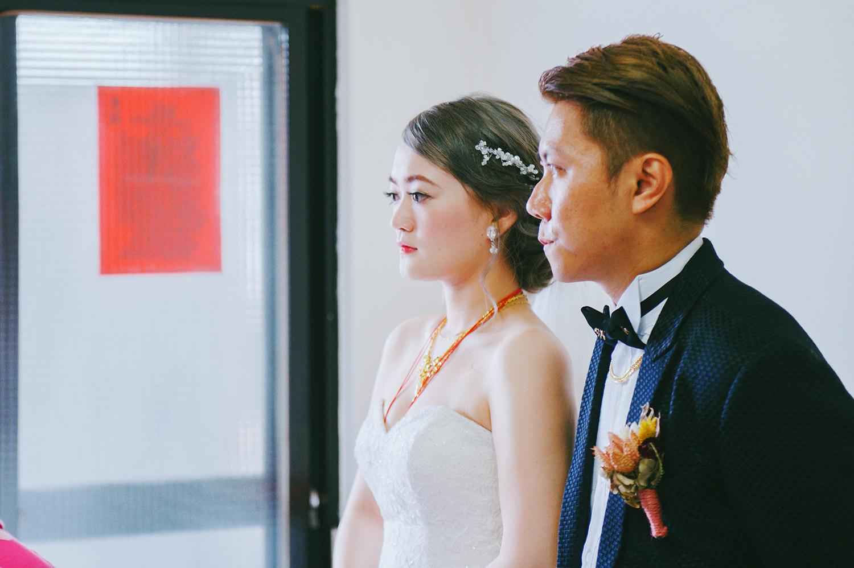 wedding_portfolio_051_071