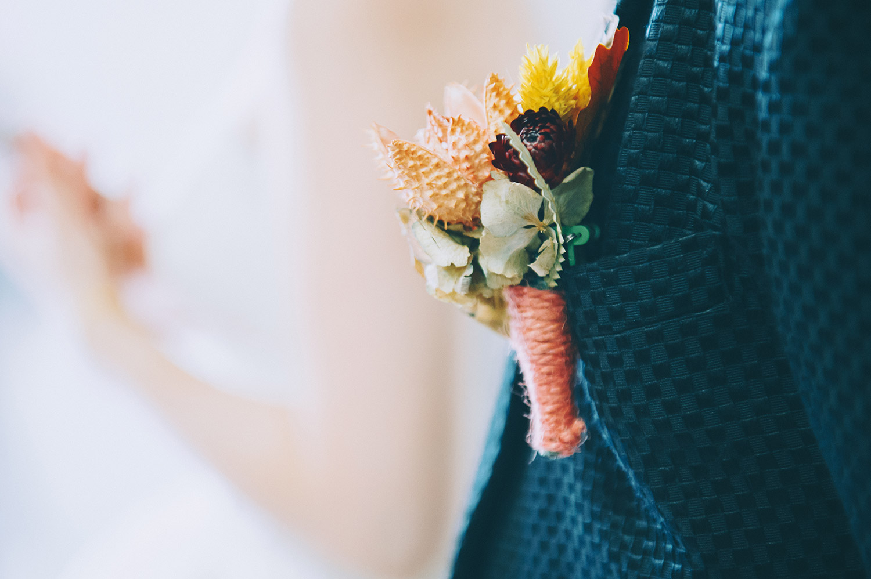 wedding_portfolio_051_072
