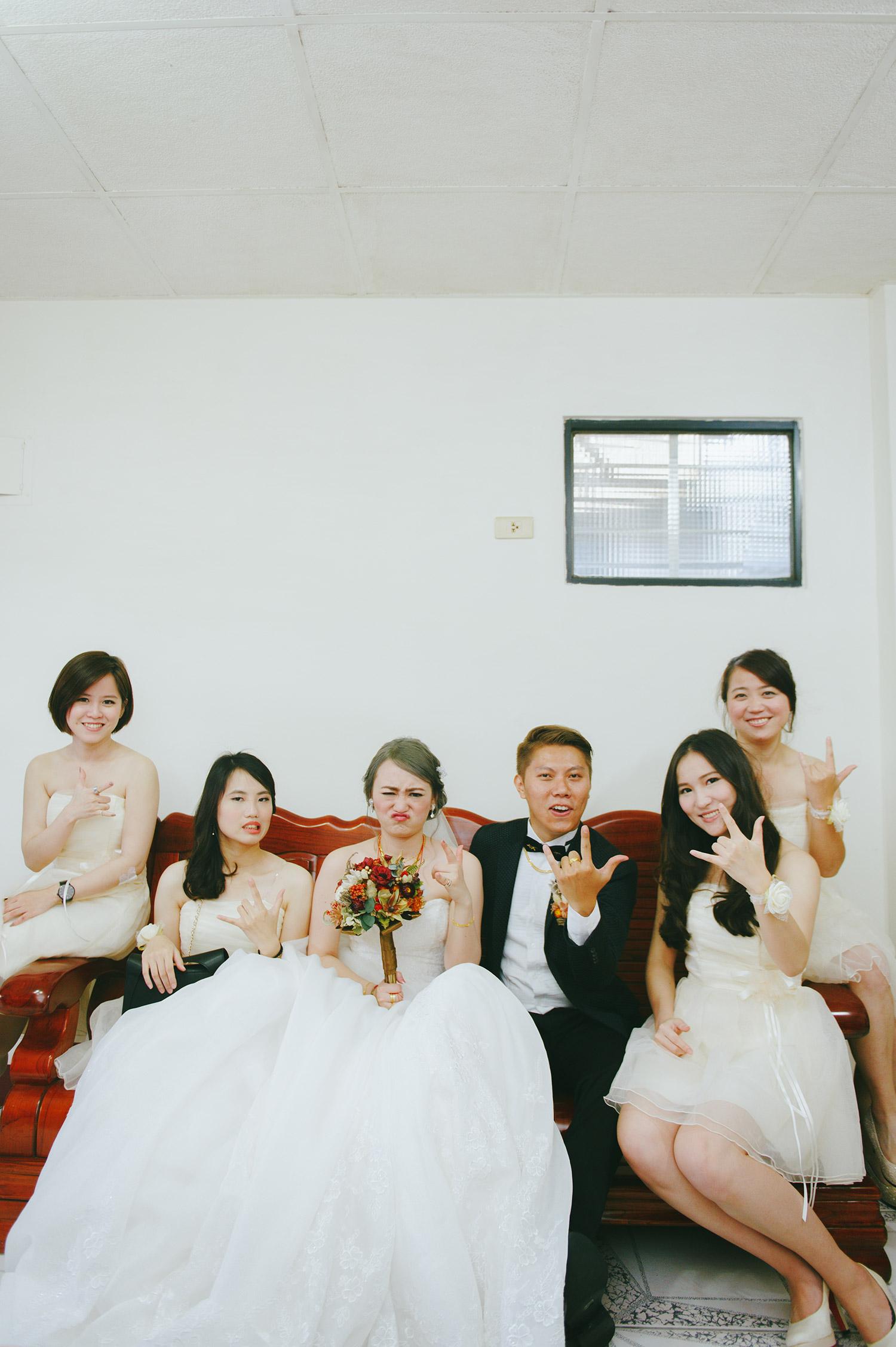 wedding_portfolio_051_075