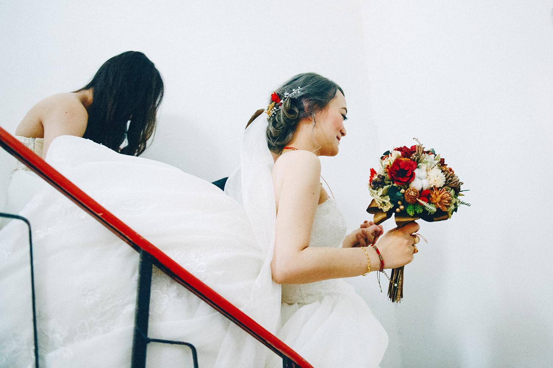 wedding_portfolio_051_077