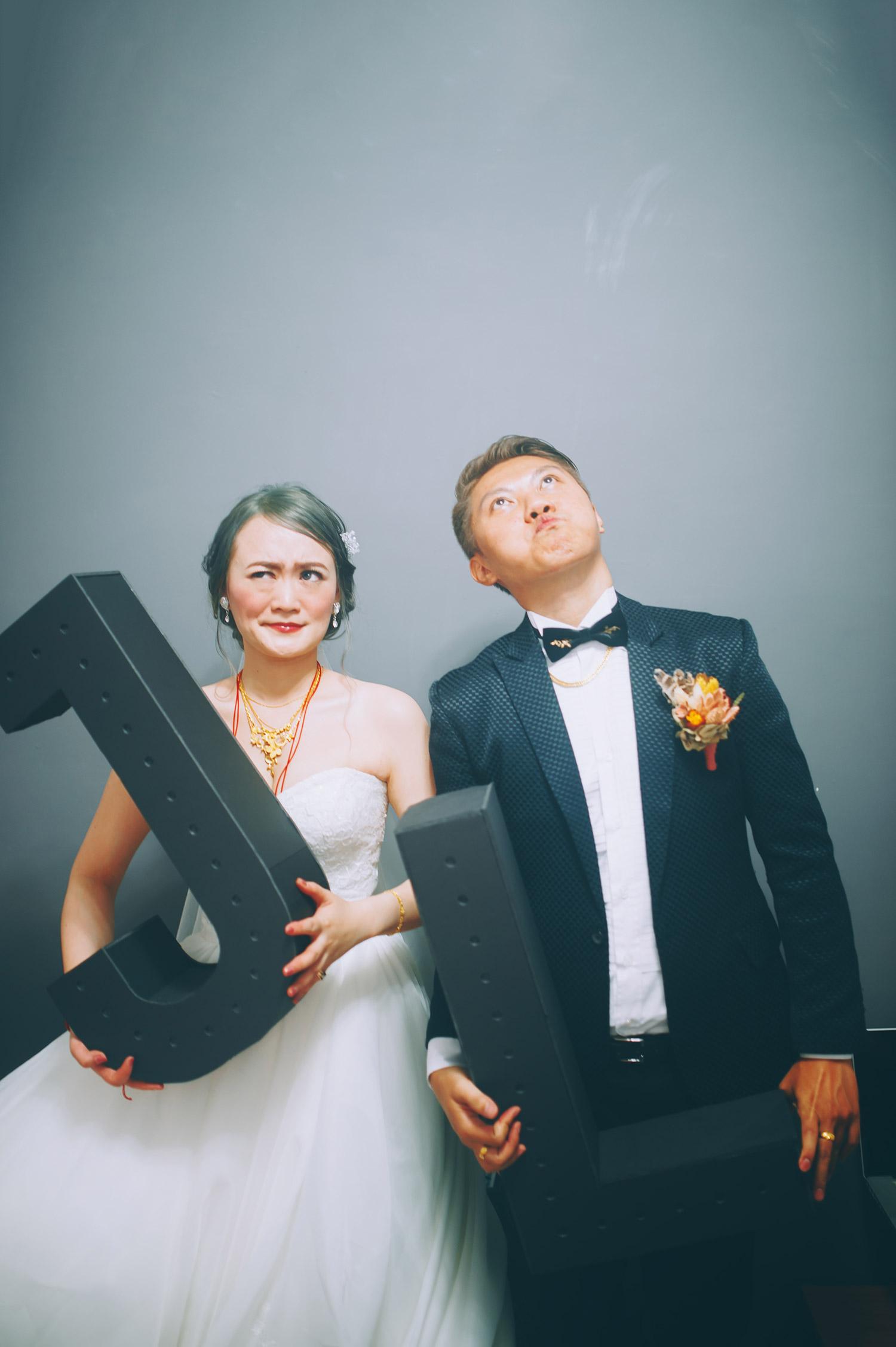 wedding_portfolio_051_078