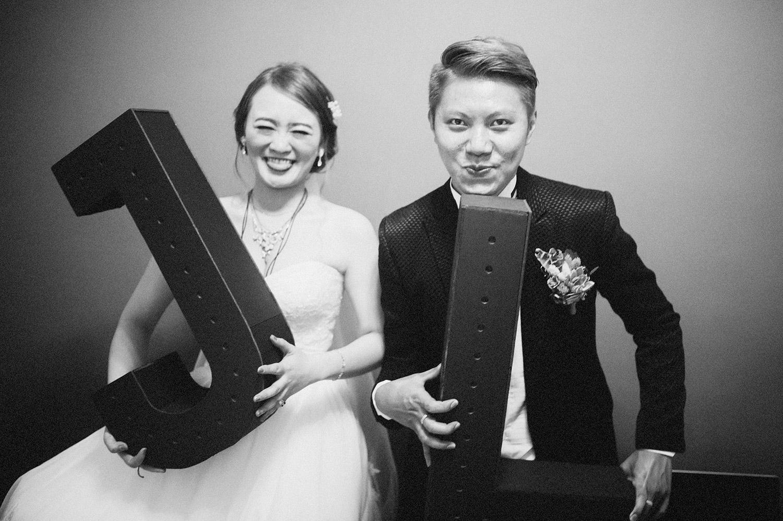 wedding_portfolio_051_079