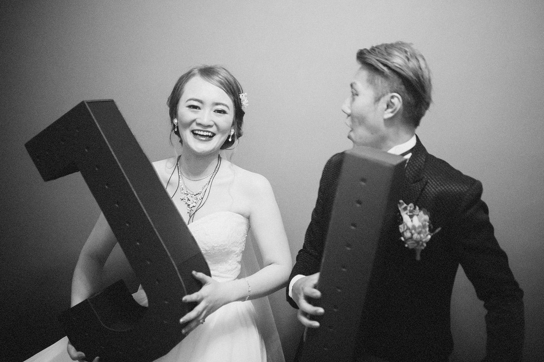 wedding_portfolio_051_080