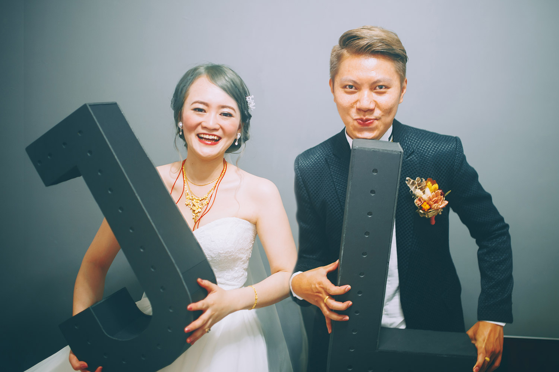 wedding_portfolio_051_082