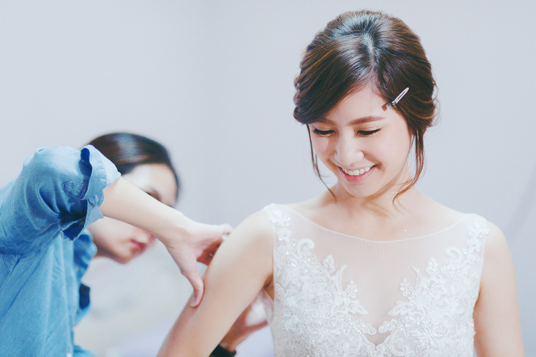 wedding_portfolio_052_002