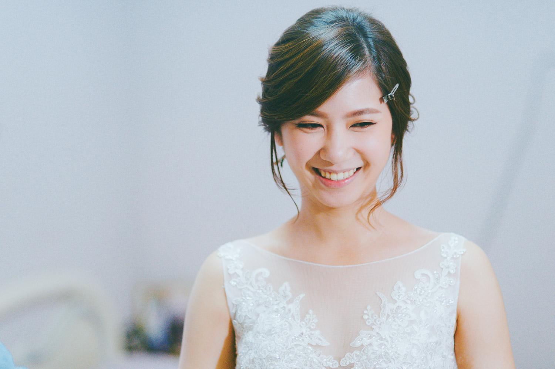 wedding_portfolio_052_003