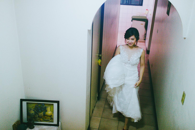 wedding_portfolio_052_004