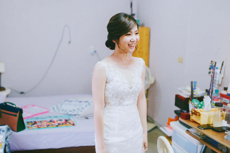 wedding_portfolio_052_008
