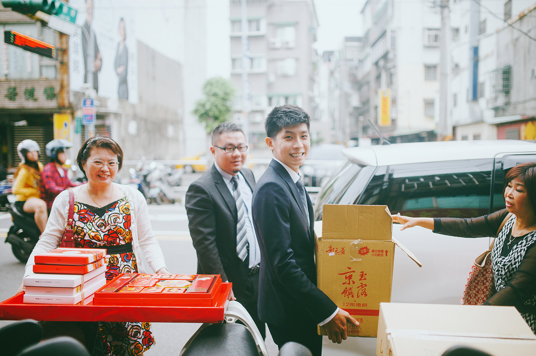 wedding_portfolio_052_011