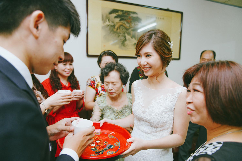 wedding_portfolio_052_016