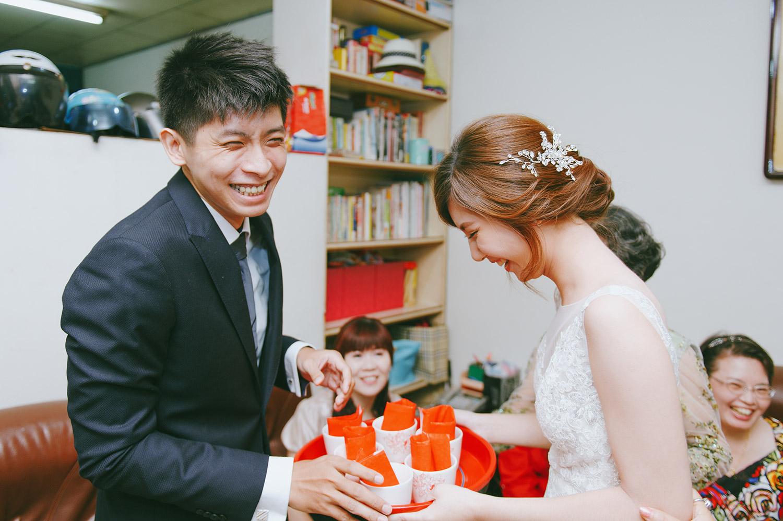 wedding_portfolio_052_019