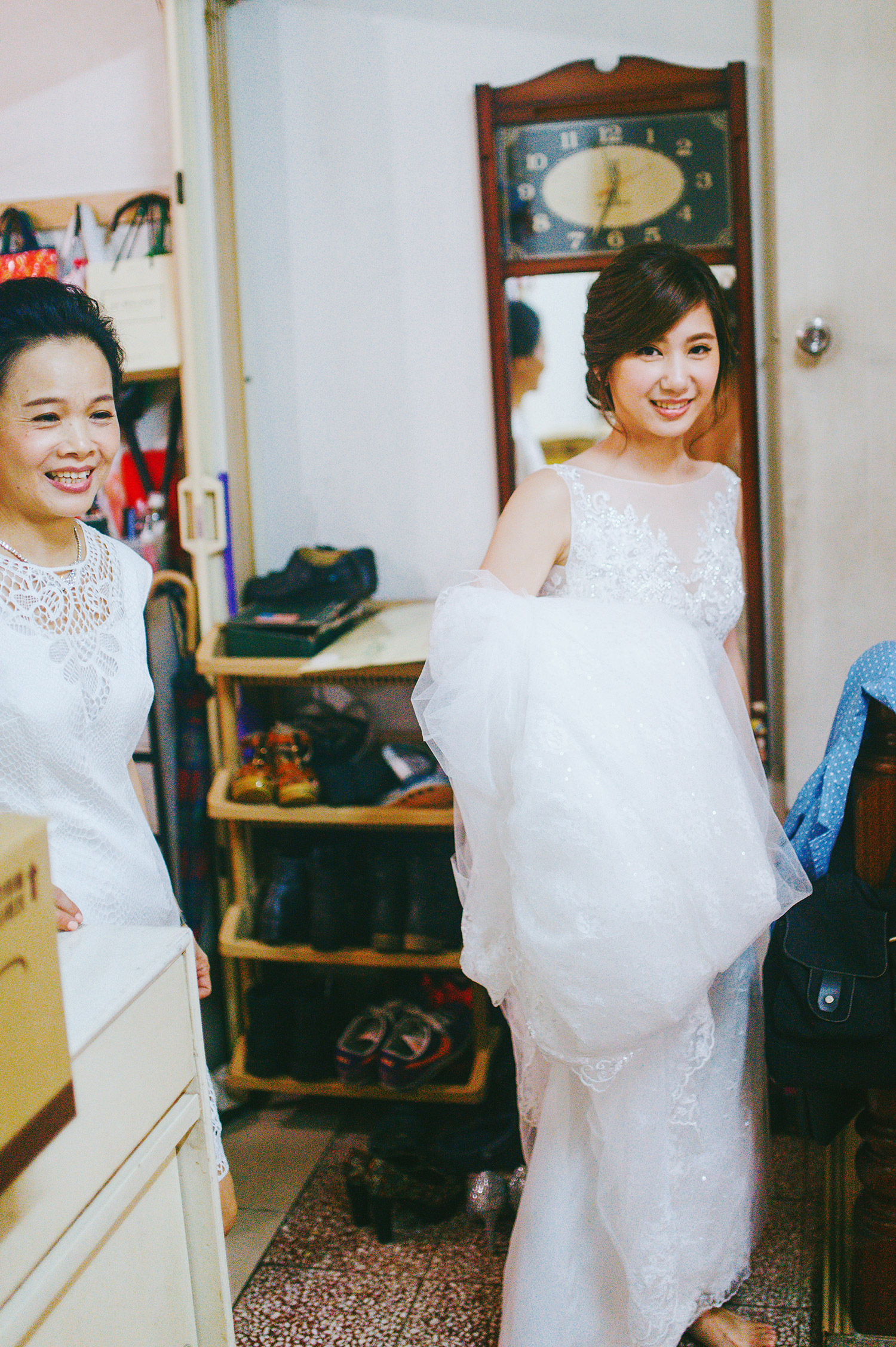 wedding_portfolio_052_022