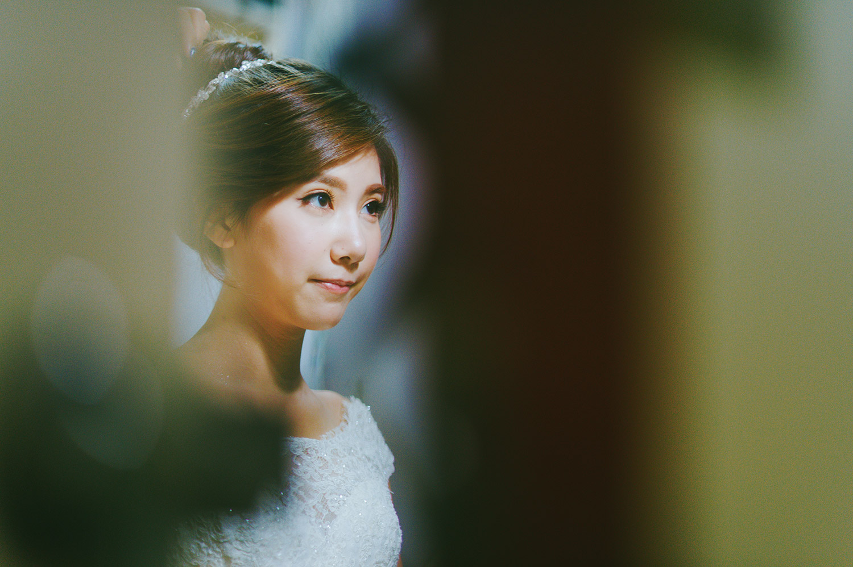 wedding_portfolio_052_030