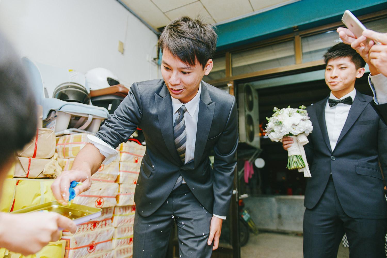 wedding_portfolio_052_035