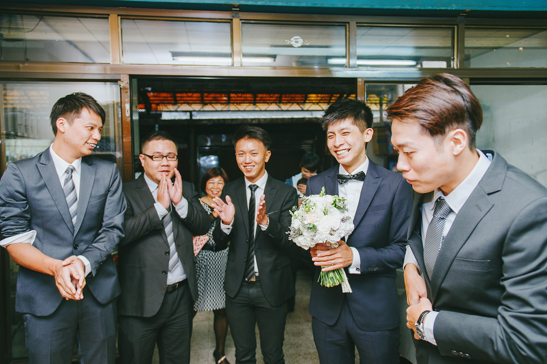wedding_portfolio_052_037