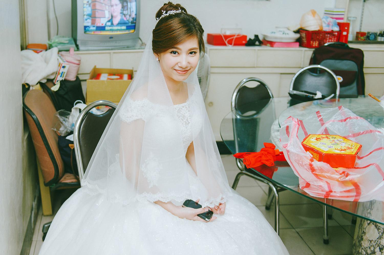 wedding_portfolio_052_041
