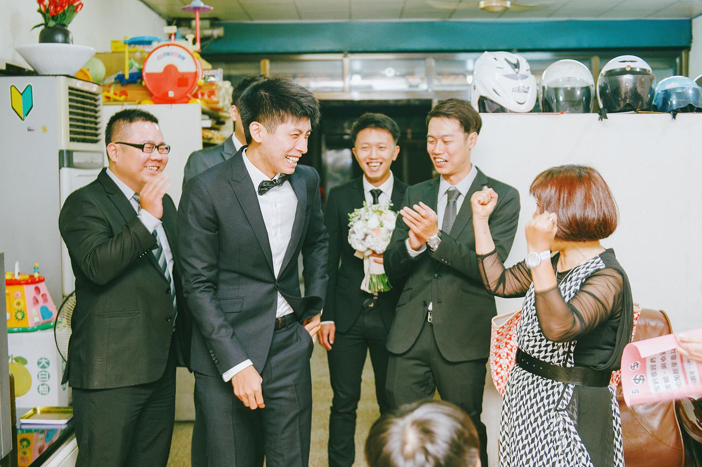 wedding_portfolio_052_043