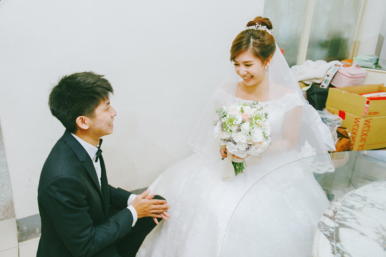 wedding_portfolio_052_044