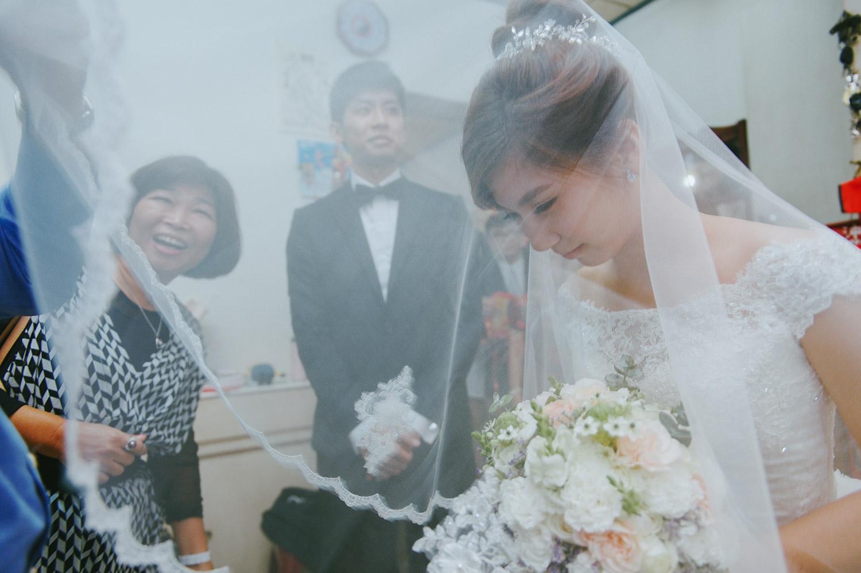 wedding_portfolio_052_045