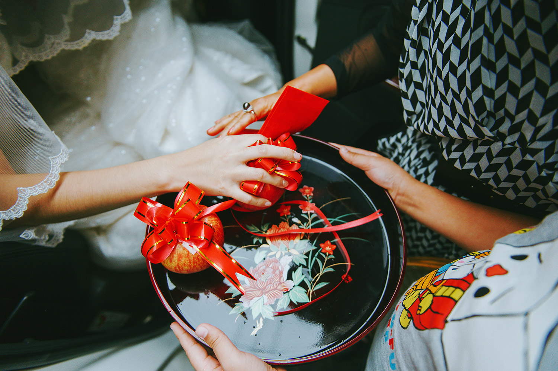 wedding_portfolio_052_048