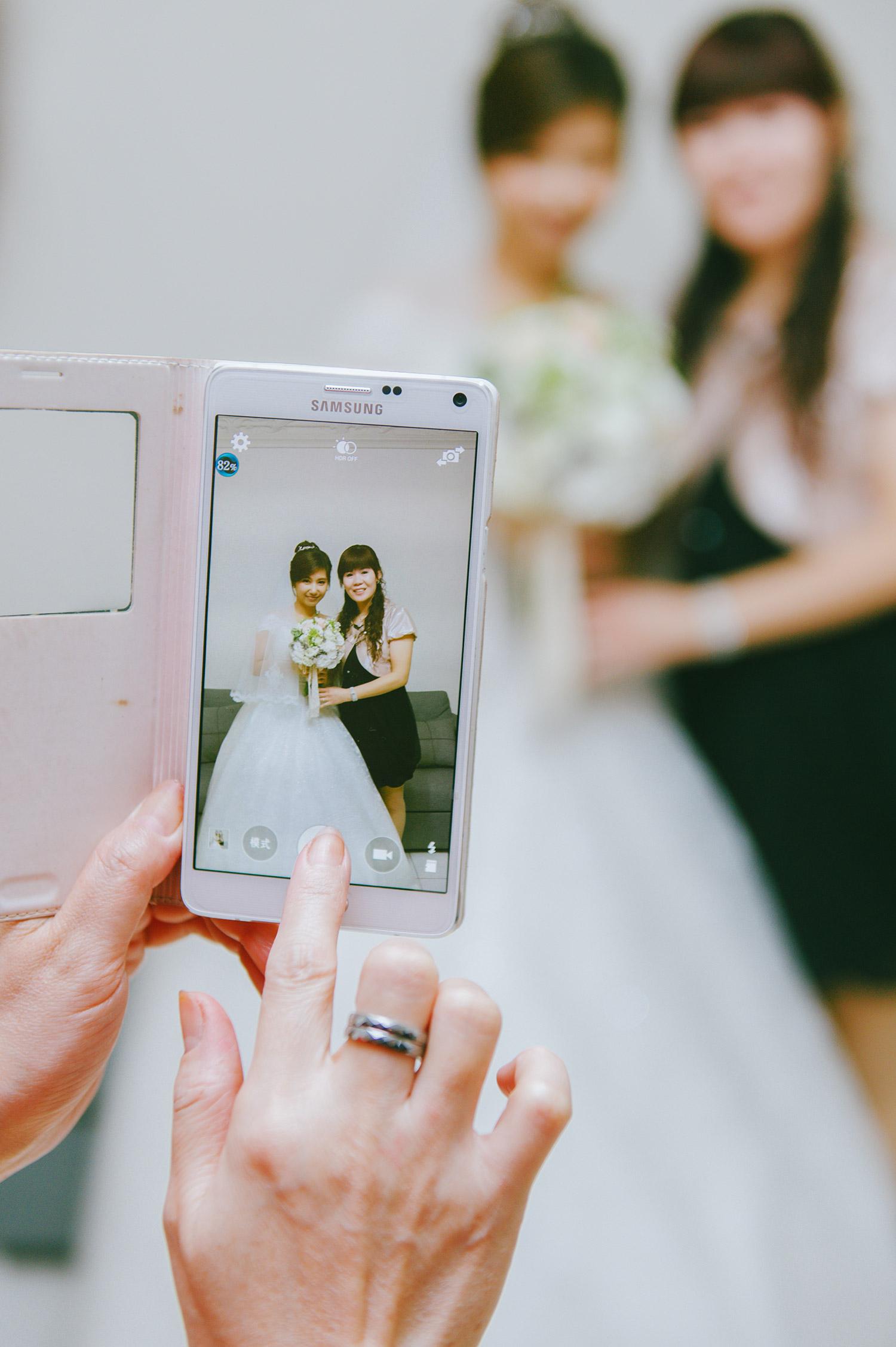 wedding_portfolio_052_052