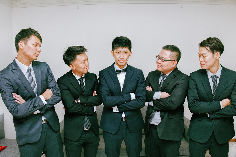 wedding_portfolio_052_053