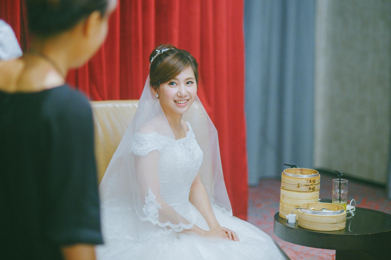 wedding_portfolio_052_058