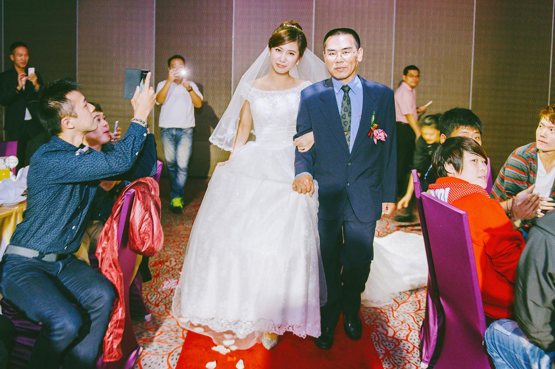 wedding_portfolio_052_063