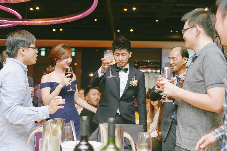 wedding_portfolio_052_068