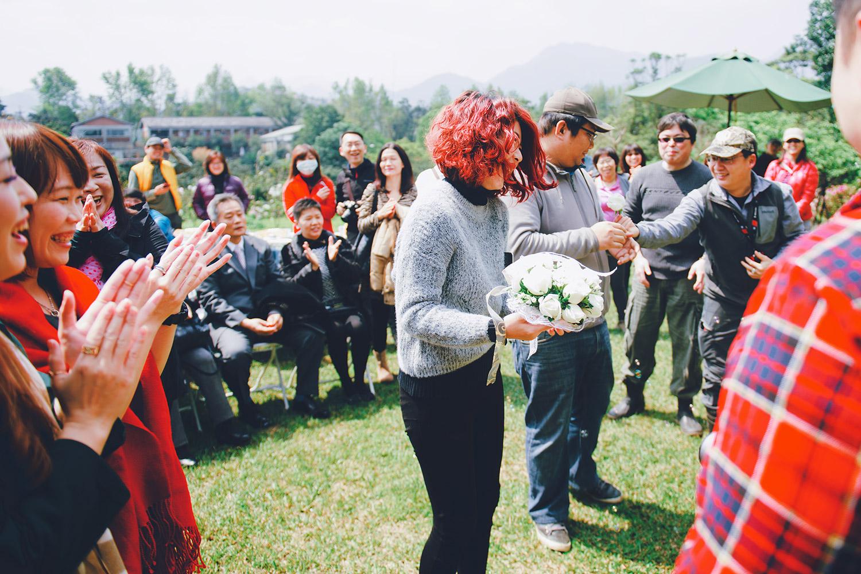 wedding_portfolio_053_017