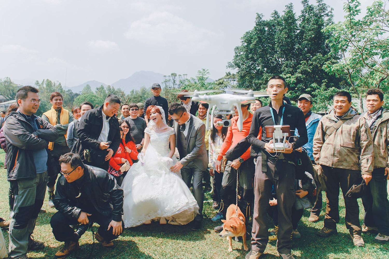 wedding_portfolio_053_019