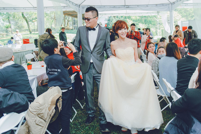 wedding_portfolio_053_040