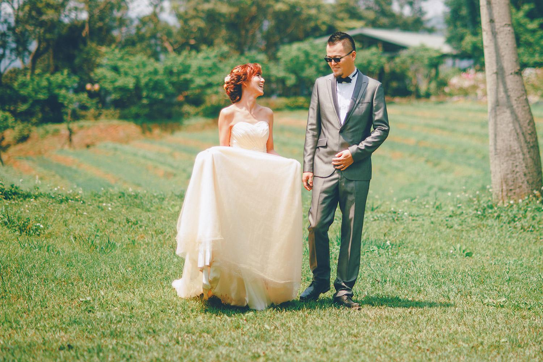 wedding_portfolio_053_045