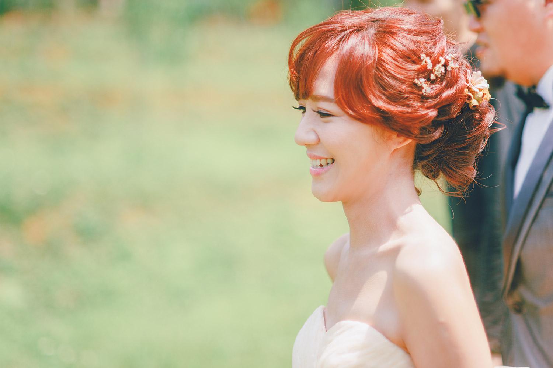 wedding_portfolio_053_048
