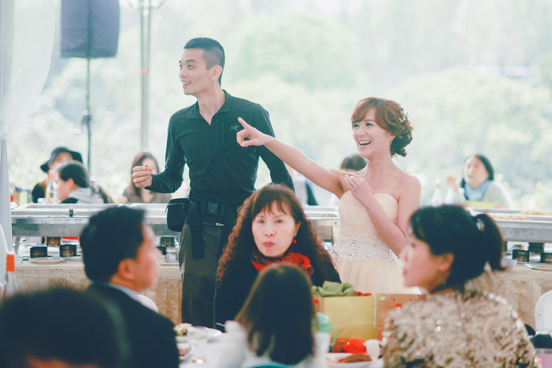 wedding_portfolio_053_055