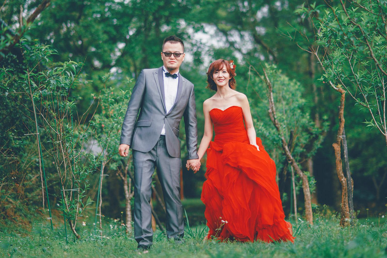 wedding_portfolio_053_064