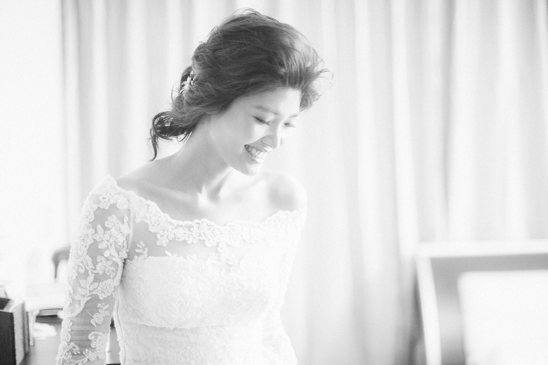 wedding_portfolio_054_001