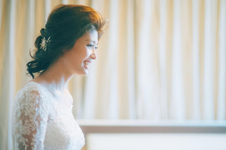 wedding_portfolio_054_002