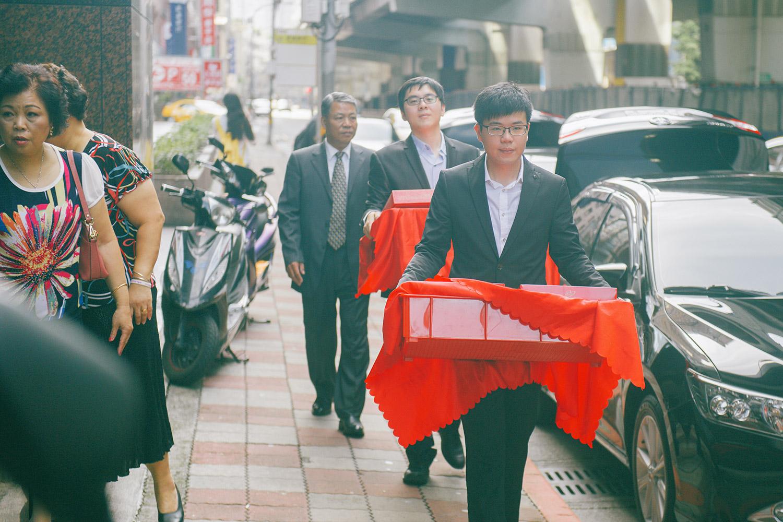 wedding_portfolio_054_005