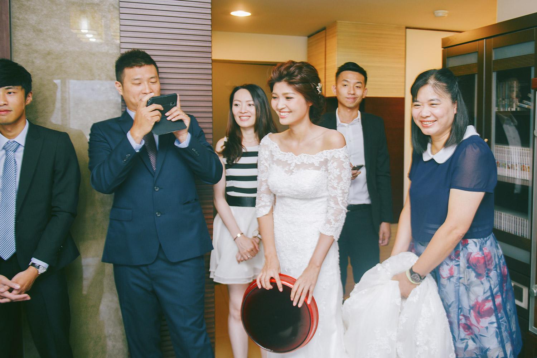 wedding_portfolio_054_010