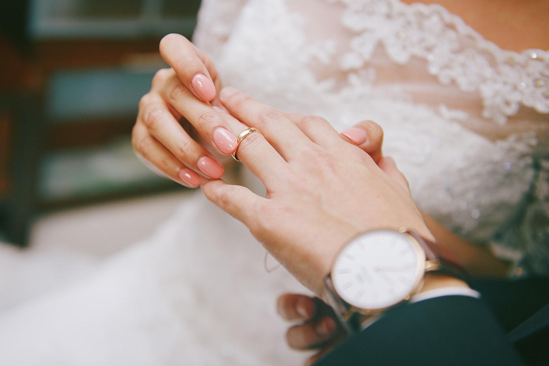wedding_portfolio_054_012