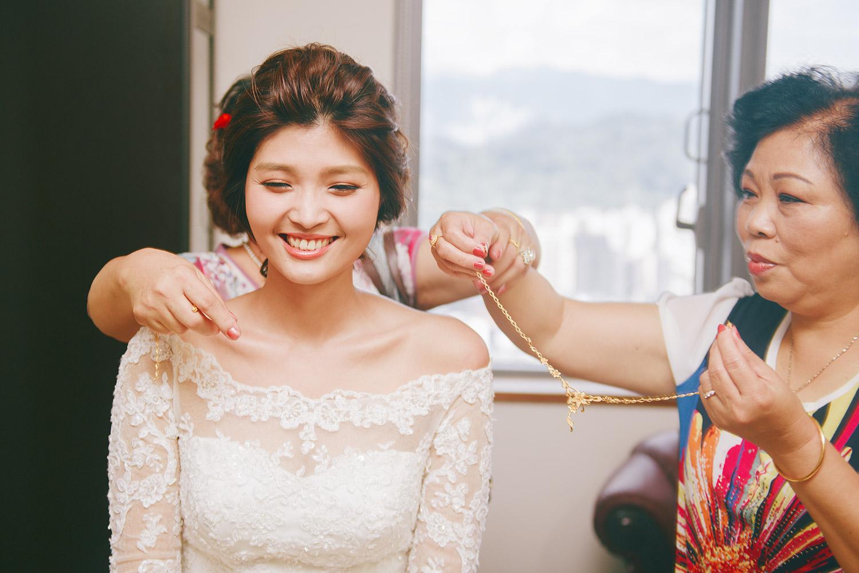 wedding_portfolio_054_013